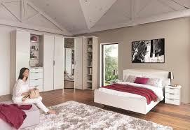 chambres adultes chambres adultes vente de lits une ou deux places centre