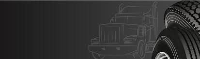 Radar Truck Tires Gladiator Tires Off Road Trailer And Light Truck Commercial Semi Anchorage Ak Alaska Tire Service Lowest Priced Car Accsories Pep Boys Diesel Engine Repair Shop Mechanics Ads Top 10 Best Buy Near Me Comparison Reviews Pinterest Rocky Mountain Centers 247 Roadside Shops Locations Near Me Jc Laredo Tx Semi Truck Tires Archives Kansas City Bigfoot Migrates West Leaving Hazelwood Without Landmark Metro Truck Repair Shops Near Vere Ma Revere Mts Auto