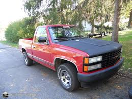 1991 Chevrolet Silverado Sport Id 20506 Is Barn Find 1991 Chevy Ck 1500 Z71 Truck With 35k Miles Worth Ds2 Rear Shock Absorbers For 197391 C30 How About Some Pics Of 7391 Crew Cabs Page 146 The 1947 Cheyennefreak Chevrolet Cheyenne Specs Photos Modification C1500 Explore On Deviantart 91 Old Collection All 129 Bragging Rights Readers Rides April 2011 8lug Magazine Trucks Lifted Ideas Mobmasker Silverado Parts