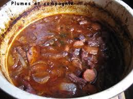 recette cuisine lyonnaise cuisine lyonnaise recette recettes utiles pour votre table