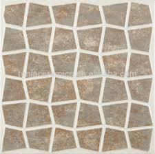 tonia 300x300 rustic ceramic floor tiles price in philippines
