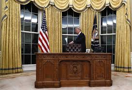Resolute Desk Replica Plans by Photos Of The Week 1 28 U20132 3 Resolute Desk