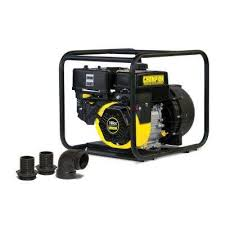 Utility Sink Pump Home Depot by Transfer Utility Pumps Utility Pumps The Home Depot