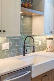 Menards Backsplash Wholesale Tile Seattle Lowes Kitchen Backsplash