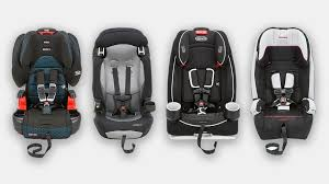 Britax, Cosco, Graco & Harmony Car Seats Break - Consumer ... Twu Local 100 On Twitter Track Chair Carlos Albert And 3 Best Booster Seats 2019 The Drive Riva High Chair Cover Eddie Bauer Newport Replacement 20 Of Scheme For High Seat Pad Graco Table Safety First 1st Guide 65 Convertible Car Chambers How To Rethread Your Alpha Omega Harness Expiration Long Are Good For Lightsmile Baby Portable Travel Belt Infant Cover Ding Folding Feeding Chairs Fortoddler