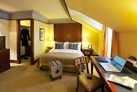 chambre d h e jura suites and rooms beau rivage hotel neuchatel switzerland