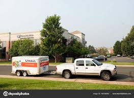 U-Haul Cargo Trailer – Stock Editorial Photo © Irkin09 #165188040 Top 10 Reviews Of Budget Truck Rental Uhaul Coupon One Way Trucks Oneway Moving Are Good For Long Uhaul Storage Sunset Pointus 19 23917 Us Highway How To Make Money With Straight Cargo Van Shipments What We Have Here Is A Rental Truck With Scalped Roof Filled Neighborhood Dealer 10555 Pendleton Pike These Bad Ass Drag Csare Towing Trailers Hot Rod Network Migration Trends Houston Still No 1 Desnation Readytogo Box Rent Plastic Boxes To Drive A Hugeass Across Eight States Without