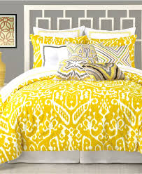 Trina Turk Indigo Ikat Comforter And Duvet Sets Trina Turk Ikat ... Early Spring In The Living Room Starfish Cottage Best 25 Pottery Barn Quilts Ideas On Pinterest Duvet Cute Bedding Full Size Beddings Linen Duvet Cover Amazing Neutral Cleaning Tips That Will Help Wonderful Trina Turk Ikat Bed Linens Horchow Color Turquoise Ruffle Ruched Barn Teen Dorm Roundup Hannah With A Camera Indigo Comforter And Sets Set 114 Best Design Trend Images Framed Prints Joyce Quilt Pillow Sham Australia