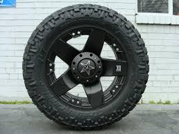 33 Inch Truck Mud Tires, Off Road Truck Tires | Trucks Accessories ...