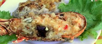 le meilleur de la cuisine antillaise recettes de cuisine créole et de riz