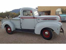 1947 Ford Pickup For Sale | ClassicCars.com | CC-979494 The Glorious As Well Notable 1947 Ford Valianttcars 1946 Pick Up For Sale Youtube F1 Classic Car Studio Pickup For Classiccarscom Cc980810 Truck F100 Custom Ford 15ton Truckford Cabover1947 Truck Classic 47 Panel Ebay 191601347674 Adrenaline Capsules Pinterest Diamond T Truck Google Search Jailbar Stock 0096 Sale Near Brainerd Mn 12 Ton Cc1031462 Club Coupe Orlando Cars