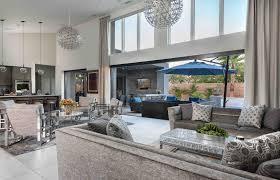100 Home Design Project Complete Interior Rancho Mirage CA