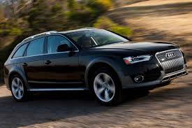 Audi Luxury Cars Research Pricing & Reviews