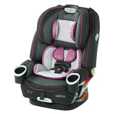 Graco 4Ever Dlx 4 In 1 Convertible Car Seat Joslyn Design Feeding Time Will Be Comfortable With Cute Graco Swiviseat High Chair Booster Albie Grey In 2019 Indoor Chairs Duo Diner 4 In 1 Avalonitnet 3in1 Convertible 7769 On Walmartcom Eddie Bauer Car Seat Replacement Parts Baby Contempo Highchair Stars Walmart Car Seat Tradein Get A 30 Gift Card For Recycling Graco Baby Extend2fit 65 Convertible Target Recalls Seats Over Faulty Buckle The New York Times Target Flyer 2019 262019 Weeklyadsus