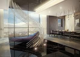 100 Luxury Apartment Design Interiors Inspiration Ultra