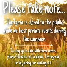 Lane Farms Pumpkin Patch by The Pomeroy Farm Living History