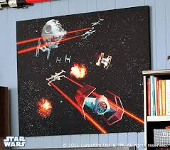 Star Wars Bedding For Kids | Pottery Barn Kids Star Wars™ LED Wall ... Spain Hill Farm Pottery Barn Inspired Horse Triptych Affordable Diy Artwork By Rock Your Best 25 Barn Decorating Ideas On Pinterest Inspired Wall Art My Mommy Style Designs Top Designing Family Room Wall Art Plaques Ideas Design White Background Reclaimed Wood Two It Yourself Knockoff Chalkboard Frames 107 Best Gallery Images Framed Youre Invited Turn Kids Into Custom Book Refresh Home With Ashby Flower Frame Art Work Photo Bedroom Decor Tips Wonderful Swivel Desk Chair And Desks