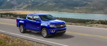 New 2017 Chevrolet Colorado For Sale Near Milwaukee WI, Waukesha WI ... Harbor Truck Bodies Blog Need A Body In Colorado Or Idaho Cobalt Lube Package Cobalt Truck Equipment Tool Box Shop Series In X 9 Drawer Ball Bearing Tools Not Products The New Chevrolet Toccoa New And Used Parts American Chrome 2019 Chevrolet Redesign Specs And Prices Pickup Reviews 2017 For Sale Near Milwaukee Wi Waukesha We Love Having Customers That We Can Work With To Create The Perfect This Awesome Body Just Came Out Of Our Shop Spokane Its 3d Hologram Lamp Multi Color Change Night Light Acrylic