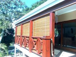 Outdoor Awning Ideas – Chris-smith Outdoor Wonderful Custom Patio Covers Deck Awning Ideas Porch 22 Best Diy Sun Shade And Designs For 2017 Retractable Awnings Gallery L F Pease Company Picture With Radnor Decoration Back Elvacom Outdoor Awning Ideas Chrissmith Design On Pinterest Pergola Sol Wood Modern Style And For Permanent Three Chris Interior Lawrahetcom 5 Your Or Hgtvs Decorating Pergolas Log Home Plans Canada Backyard Shrimp Farming
