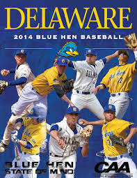 2017 WVU Baseball Guide By Joe Swan - Issuu Backyard Baseball Original Outdoor Goods Gamecube Brooklyncyclonescom News Mlb 08 The Show Similar Games Giant Bomb Live 2005 Gameplay Ps2 Hd 1080p Youtube Pablosanchez Explore On Deviantart Smoltz John Hall Of Fame 2000 Pacific Checklist Supercollector Catalog Views Ruing Friendships Since 2008 Sports Screenshots Images And Pictures Lets Play Little League World Series Part 2 Sandlot Sluggers Nintendo Wii 2010 Ebay