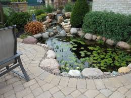 Fish & KOI Pond Builder-Installer-Downers Grove|Dupage County ... Beyonc Shares Stunning Behindthescenes Photos From Her Grammys Aquascape For A Traditional Landscape With Pittsford Ny And Aquascape Patio Ponds Uk 100 Images Pond Superb Pond Build In Dingtown Pa Ce Pontz Sons Contractors The Ultimate Backyard Oasis Inc Choosing The Perfect Water Feature Your Yard Features Aquarium Beautify Home With Unique Designs Certified Waterpaw Patio D R Excavating Landscaping Ponds Waterfalls Waters Edge Aquascaping Waterfalls Accsories