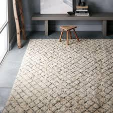 Awesome Idea Pergo Flooring Colors For Your Home Pergo