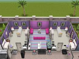 The Sims Freeplay- House Design Competition Winners! | The Girl ... Teen Idol Mansion The Sims Freeplay Wiki Fandom Powered By Wikia Variation On Stilts House Design I Saw Pinterest Thesims 4 Tutorial How To Build A Decent Home Freeplay Apl Android Di Google Play House 83 Latin Villa Full View Sims Simsfreeplay 75 Remodelled Player Designed Ground Level 448 Best Freeplay Images Ideas Building Plans Online 53175 Lets Modern 2story Live Alec Lightwoods Interior First Floor Images About On Politicians Homestead River 1 Original Design