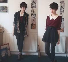 Modern Vintage Clothing Tumblr