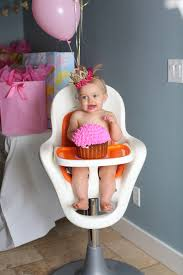 Stokke High Chair Tray by Ideas Boon High Chair Sale For Effortless Height Adjustment