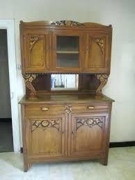 meuble de cuisine ancien buffet de cuisine ancien lifting dun meuble ancien petit buffet
