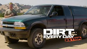 How To Plan Your 4x4 Build - Dirt Every Day Extra - YouTube 9 Cheapest Trucks Suvs And Minivans To Own In 2018 Wkhorse Introduces An Electrick Pickup Truck To Rival Tesla Wired Used Great Wall Steed 20 Td Se 4x4 Dcabaeroklas Hardtopaircon Best Reviews Consumer Reports China No 1 Mini Dump Truckmini Tipper Trucksmall Small 4x4 2017 Auto Express Cars Spokane 5star Car Dealership Val Rental At Ibiza Blends In The Pricevalue Supermarket 10 Vehicles Mtain Repair American Truck Comparison