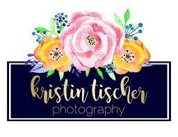 Pumpkin Patch Rice Lake Wi by Kristin Tischer Photographyhaughian Family Rice Lake Wisconsin