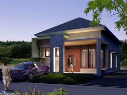Langkah Desain Rumah Idaman Minimalis Terbaru 2015 - Http://www ... 14 Best House Exterior Images On Pinterest Exteriors Ad Low Cost Interior Home Design Large Size Kerala Ideas From Modern Tropical Plans Philippines Designs Soiaya Villa Sapi Photo At Lombok Indonesia Mustsee This In Jakarta Is A Escape Resort With Balinese Theme Idesignarch The Philippines Double Storey Houses With Balcony Architecture Bedroom Balithai Fniture And Best Pinoy Pictures Decorating Emejing Luxury Garden In Prefab Bali Houses Eco Cottages Gazebos Style Floor
