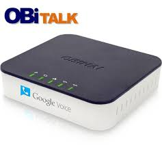 OBi202 VoIP Phone Adapter With Router, 2-Phone Ports, T.38 Fax ... Unboxing Of Obihai Obi202 Phone Adapter Youtube Cisco Linksys Spa2102r1 Voip With Router Ebay Obihai Obi200 Review Block Spam Calls Cut The Landline Wifi Sip Vonage Vdv23vd Grandstream Ht814 Analog Telephone Home Office 4 Fxs Port The 6 Best Adapters Atas To Buy In 2017 Ata 187 Ata187 Classicaudio Auf Toms Tek Stop