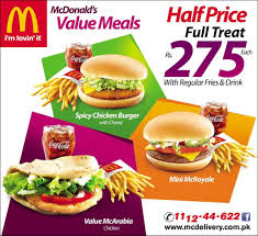 GIFTCARDBIN DISCOUNT PROMO CODE - Printerstudio Coupon Codes ... Mcdonalds Card Reload Northern Tool Coupons Printable 2018 On Freecharge Sony Vaio Coupon Codes F Mcdonalds Uae Deals Offers October 2019 Dubaisaverscom Offers Coupons Buy 1 Get Burger Free Oct Mcdelivery Code Malaysia Slim Jim Im Lovin It Malaysia Mcchicken For Only Rm1 Their Promotion Unlimited Delivery Facebook Monopoly Printable Hot 50 Off Promo Its Back Free Breakfast Or Regular Menu Sandwich When You
