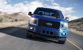 Ford Adds Diesel, New V-6 To Enhance F-150 Mpg For '18 Run On Less Truck Fuel Efficiency Roadshow Achieving 101 Avg Mpg Volvo Hits 13 With Supertruck Truck News 2018 Chevrolet Silverado 2500hd 3500hd Fuel Economy Review Car 2014 Gmc And Chevy Midsize Trucks Are More Efficient Toyota Nissan Land 2 Most List Medium Top 5 Efficient Pickup Trucks Grheadsorg Eicher Pro 3015 The Fuelefficient 99t Rated Payload Older Good Gas Mileage Autobytelcom Americas Five Most South Africas Trucker Future Trucking Logistics Best Awesome Vehicles For Sale Park Place
