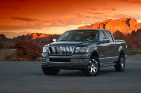 Lincoln Truck 2015 | 2019-2020 New Car Reviews 2019 Lincoln Mark Lt Truck Interior Best Suvs Concept 2018 Lt Price Modifications Pictures Moibibiki 2015 1920 New Car Reviews Lincoln Mark Youtube 2006 Supercrew 4x4 In Silver Metallic J04484 Picture 9 Of 45 I 2005 2009 Pickup Outstanding Cars Used For Sale Near Seattle Edmonds Wa 171015d F147 Kansas City 2013 Wikiwand Pickup Truck Towing Hart Horse Trailer Welcome To On 30 Forgiatos Jamming 1080p Hd