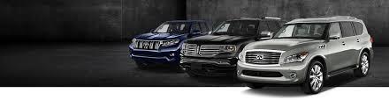 100 Elite Truck Rental Rent A Luxury SUV Lincoln Navigator Or Similar Enterprise