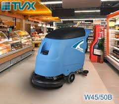 Floor Scrubbers Home Use by Small Floor Scrubber Small Floor Scrubber Suppliers And