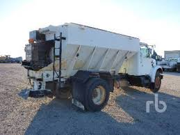 International 4700 Plow Trucks / Spreader Trucks For Sale ▷ Used ... 2009 Used Ford F350 4x4 Dump Truck With Snow Plow Salt Spreader F Chevrolet Trucks For Sale In Ashtabula County At Great Lakes Gmc Boston Ma Deals Colonial Buick 2012 For Plowsite Intertional 7500 From How To Wash The Bottom Of Your Youtube Its Uptime Minuteman Inc Cj5 Jeep With Parts 4400 Imel Motor Sales Chevy 2500 Pickup Page 2 Rc And Cstruction Intertional Dump Trucks For Sale