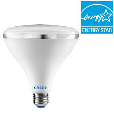 par38 led bulbs light bulbs the home depot
