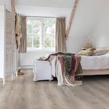 Quick Step Majestic Desert Oak Brushed Grey MJ3552 Laminate Flooring 2952m2