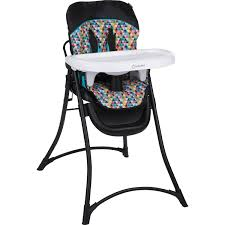 Babideal Zuma Highchair - Pixelray Ozark Trail High Back Chair Tent Parts List Rocking Hazel Baby Doll Walmart Luxury Amloid My Graco Tablefit Rittenhouse For 4996 At 6in1 Recalled From Walmart 3in1 Convertible 7769 On Walmartcom Styles Trend Portable Chairs Design Swiftfold Briar Foldable Disney Simple Fold Plus 45 Evenflo Easy Facingwalls Raised Kids Deals Chicco Polly Progress 5in1 99 High Chair Coupons Beneful Dog Food Canada