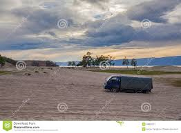 Truck Stuck In The Sand. Stock Image. Image Of Field - 48859371 Truck Driver Digging Stuck Out Of Sand Scooping It Away From Gps Points Driver In Wrong Direction Leading Him To Beach A Landrover Stuck Soft Sand Stock Photo 83201672 Alamy Africa Tunisia Nr Tembaine Land Rover Series 2a Cab Offroad 101 Bugout Vehicle Basics Recoil Driving Tips Heres How Get Out Photos Ram Still Dont Need Crawl Control Youtube The Stock Image Image Of Field 48859371 4x4 Car Photo Transportation 3 Ways Drive Mud Wikihow