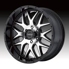 Used Chevy Truck Rims Best Of Racing Wheels Used American Racing ... Steel Wheels Accuride Wheel End Solutions Auto Accsories Fancing Upland Ca Htw Motsports Truck Tires Light Heavy Duty Firestone Dodge Ram And Tyres Hot Kustoms Mini Cars Best Of The 80s 1987 Toyota Classic Chevy Of For Sale Custom Party Like A Rockstar The New Rockster Ii Wheels By Kmc Find Them Used Rims Racing American Arsenal Black Rhino Timbavati Top 10 Most Badass 2017 Mrchrecom Collection Fuel Offroad