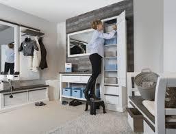 ordnung im wohnzimmer so klappt es