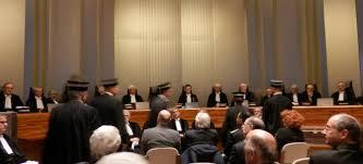 chambre commerce bobigny tribunal de commerce un premier gros dossier transféré à bobigny