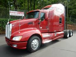 USED 2013 KENWORTH T660 SLEEPER FOR SALE IN NC #1257 Landscape Trucks For Sale Ideas Lifted Ford For In Nc Glamorous 1985 F 150 Xl Wkhorse Food Truck Used In North Carolina 2gtek19b451265610 2005 Red Gmc New Sierra On Nc Raleigh Rv Dealer Customer Reviews Campers South Kittrell 2105 Whitley Rd Wilson 27893 Terminal Property Ford 4x4 Astonishing 1936 Chevrolet 2017 Freightliner M2 Box Under Cdl Greensboro Warrenton Select Diesel Truck Sales Dodge Cummins Ford 2006 Dodge Ram 2500 Hendersonville 28791 Cheyenne Sale Louisburg 1959 Apache Near Charlotte 28269