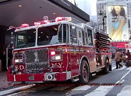 FDNY Fire Trucks Responding In New York Traffic 2014 HD © - YouTube Bull Horns On Fdny 24 Fire Truck Duanco Mehdi Kdourli Brings Back Fifth Refighter To Engine Companies That Lost Mighty Fire Truck Shop Trucks Graveyard Queens New York City 46th Str Flickr Rcues Fire Truck Stuck In Sinkhole Inside The Fleet Repair Facility Keeping Nations Largest Backs Into Garage Editorial Photo Image Of Squad Fdnytruckscom Mhattan Blows Tire And Shatters Store Window Free Images Car New York Mhattan City Red Nyc Usa Code 3 Rescue Engine 5000 Pclick