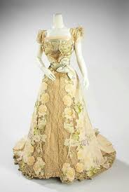 1800s Dress I Want This Dont Know Where Would